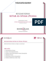 kuliahpuasa.pdf