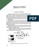 Instalatii si echipamente electrice ghid teoretic si practic.pdf