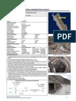 5.3.1.pdf