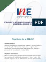20130320101542.pdf