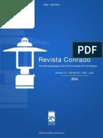 391-543-1-PB.pdf