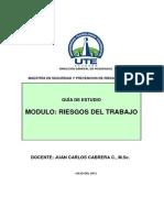 Guía y Módulo Riesgos del Trabajo A18.pdf