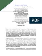 adoraprofe.pdf