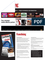 2010 Media Kit Feb 10
