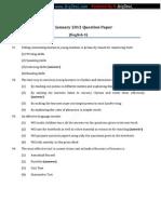 Ctet Jan 2012 Paper 1 Eng 1
