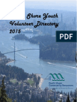North Van Volunteering