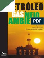 Petroleo Gas e Meio Ambiente