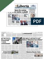 Libertà Sicilia del 08-07-15.pdf
