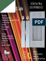 2x2 Convertion KIT PDF (1)