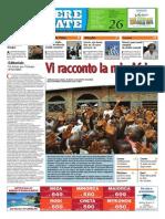 Corriere Cesenate 26-2015