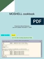 MOSHELL BASIC