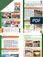 Brochure Icpt Jkd