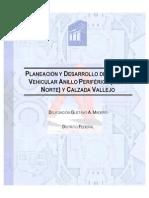 482_PLANEACION Y DESARROLLO DEL PUENTE VEHICULAR ANILLO PERIFERICO (ARCO NORTE) Y CALZADA VALLEJO.pdf