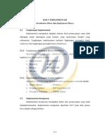 16. BAB V.pdf