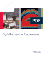 Digital Modulation En