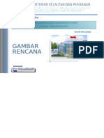 Cover Kantor Pos