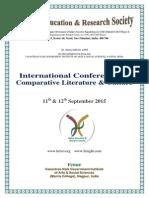 1414576497wpdm Brochure ICCLC