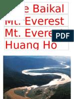 Asya Pisikal Print