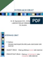 INTERAKSI_OBAT