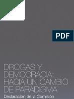Declaracao Espanhol Site(2)