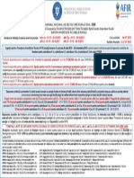 Descarca anuntul privind deschiderea sumbasaruilor PNDR 4.1a, 4.2, 4.2a și 6.3