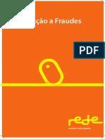 08 Manual E-Payment Gateway Modulo Antifraude v5 140602