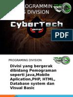 Presentation1 program.pptx