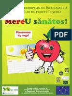 AFIS_MARUL.pdf