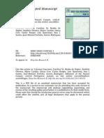 2013_Guerreiro_etal_DSR_partII_manuscript-libre (2).pdf