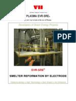 Plasma_EVRSRE_BusinessSummary_022214.pdf