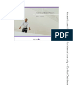 Alcatel-Lucent Scalable IP Networks Student Guide v1-1