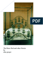 20121015185040the Brass Bed and Other Stories PDF