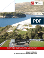 Protan Zeleni Krov