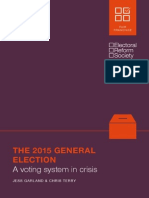 2015 General Election Report Web