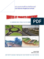 Cahier TD Routes NEJI