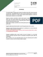 Informare_Anunt_4.1_6.1