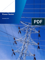 Guide to the Nigerian Power Sector