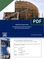 Presentation IMG - English 2- Print Quality