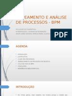 MAPEAMENTO E ANÁLISE DE PROCESSOS.pptx