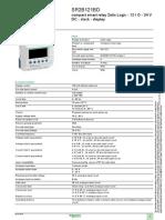 compress_americold pdf   Voltage   Relay