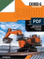 36244_Hitachi-EX1900-6-Spec_EN