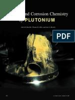 Plutonium Chemistry.pdf