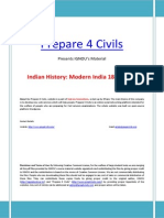 Modern_India_1857-1964