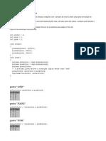 PortasLogicas_Sequencial