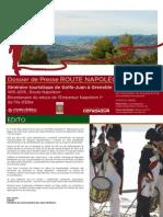 Dp Bicentenaire Napoleon 26112014
