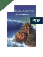 Bermejo Alvaro - El enigma de la Atlantida.pdf