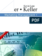 Session 04 Conducting Marketing Research & Forecasting Demand