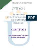 CAPITULO_1_CONCEPTUALIZACION_DE_LA_GESTION_DE_RESIDUOS_APROVECHABLES.pdf
