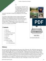 Die Glocke - Wikipedia, The Free Encyclopedia
