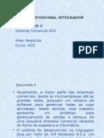 PPI apres  2